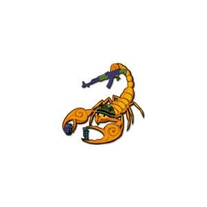 Scoorpio